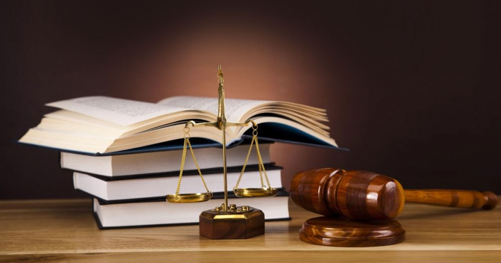 law essays writing services