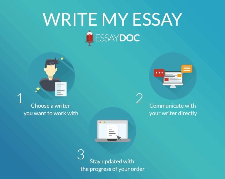 writemy essay
