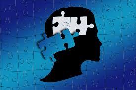 psychology essays writing service
