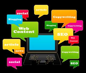 article writing company