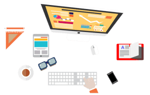 Business Essays Help Services